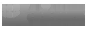 Ademur Logo
