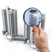 Inspecciones eléctricas de zonas comunes de edificios
